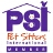 1_Pet Sitters International